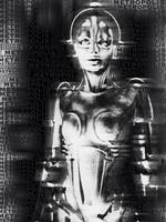 Metropolis The Movie