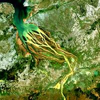 Bombetoka Bay Madagascar nasa 2