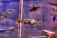 miniature-airplanes-jeremy-lankford