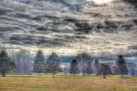 ominous-skies-at-the-park-jeremy-lankford