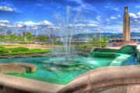 another-photo-of-fountain-at-cincinnati-museum-cen