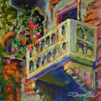 Juliet's_Balcony_Chris_Brandley300dpi