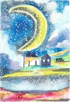 Homestead Moon