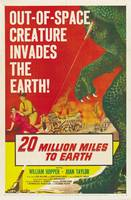 20 Million Miles To Earth 02