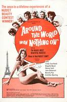 Around The World With Nothing On 01