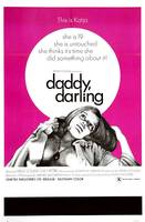 Daddy Darling 03