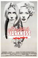 Daughters Of Darkness 01