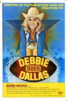 Debbie Does Dallas 01