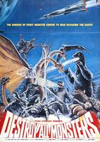 Destroy All Monsters 003