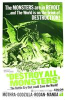 Destroy All Monsters 005