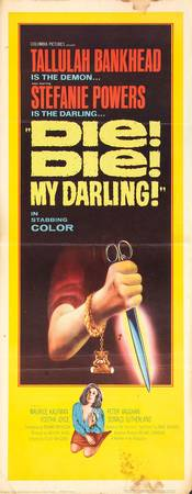Die Die My Darling 02