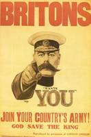 Lord_Kitchener_Wants_You!_