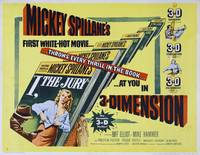 Film Noir Movie Poster Framed Print