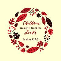 BIBLE QUOTES RED WREATH-page-001