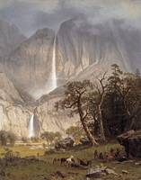 Albert_Bierstadt_-_Cho-looke,_the_Yosemite_Fall