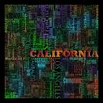 """california two"" by studiobrian"