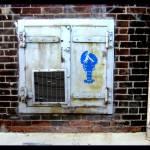 """""""Lobster trap"""" by SueToronto"""