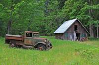Old_Forestry_Truck