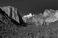 Yosemite_Valley1