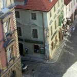 """""""Prague Corner"""" by JohnFraissinet"""