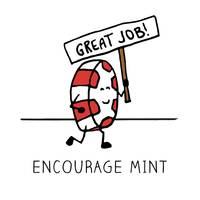 EMM2_EncourageMintGreatJob copy