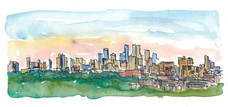 Minneapolis_MN