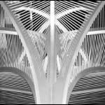 """Symmetric forms"" by jonstraveladventures"