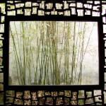 """""""Suzhou frame"""" by jonstraveladventures"""