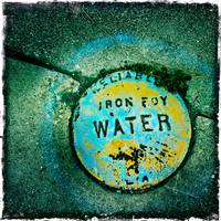 Iron Boy Water