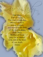 Our Lady Prayer