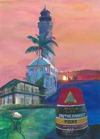 Key_West_Florida_Southernmost_Dreams_Sunset_and_He