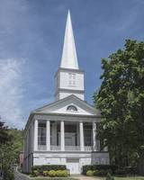 Jonesborough Presbyterian Church