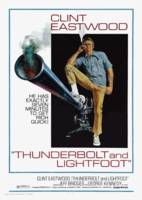 Thunderbolt and Lightfoot 1974