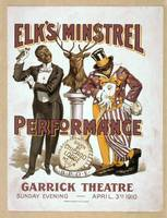 elks_minstrel_performance