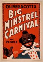 oliver_scotts_big_minstrel_carnival_40_people