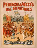 primrose_west_big_minstrels_3_bands