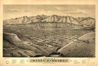 United States--California--Santa Barbara.1877