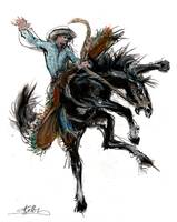 Cody_rodeo_black_saddle_broncHR