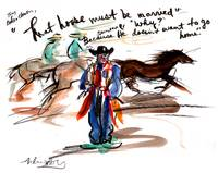 Cowboy_rodeo_tony_clown_marriage copy_print