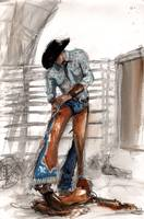 Cowboy_putting_on_chapsHR