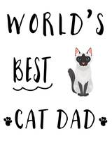 Worlds_Best_Cat_Dad_Siamese