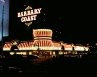 Barbary Coast Hotel and Casino