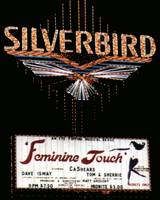 Silverbird Hotel and Casino Full Sign