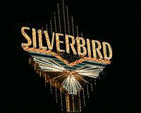 Silverbird Hotel and Casino Name Sign
