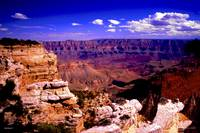 Laz004-5 Grand Canyon IV