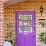 """""""door 2"""" by bree"""