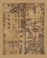 The Codex Quetzalecatzin (1593)