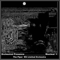 Piper Wit_album cover_Orchestral Presence M1