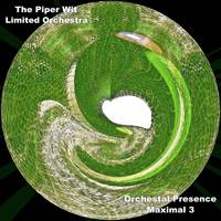 Piper Wit_album cover_Orchestral Presence M3