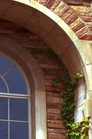 Aco041-1 Arched in Stone I
